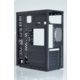 EuroCase ML X402, černá