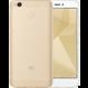 Xiaomi RedMi 4X LTE - 32GB, zlatá  + Kuki TV na 60 dní zdarma (v ceně 900,-)