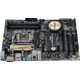 ASUS H170-PRO/USB 3.1 - Intel H170