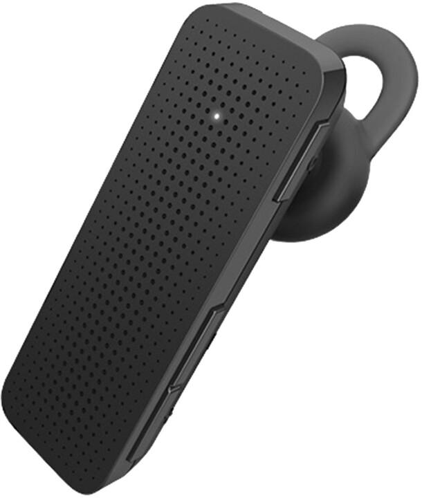 HP H3200, BT, černá