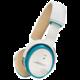 Bose SoundLink OE Bluetooth, bílá