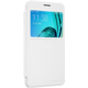 Nillkin Sparkle S-View Pouzdro pro Samsung J320 Galaxy J3 2016 White