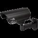 iGET HOMEGUARD HGDOA5666 - maketa bezpečnostní cctv kamery