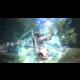 Final Fantasy XIV: A Realm Reborn - PS3