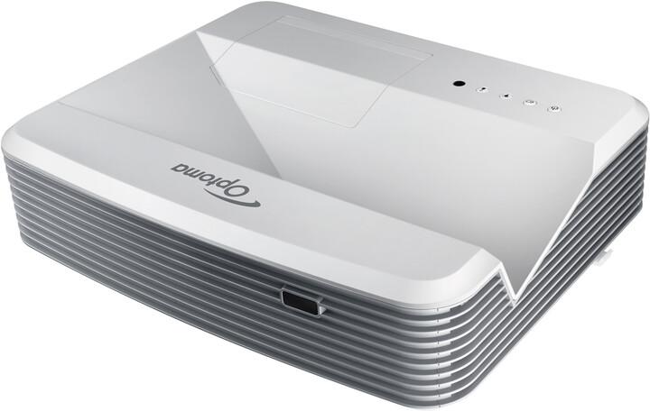 W320USTi-300-2.jpg