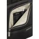 "Samsonite GT Supreme - WEEKEND DUFFLE 50/20 14.1"", černo/černá"