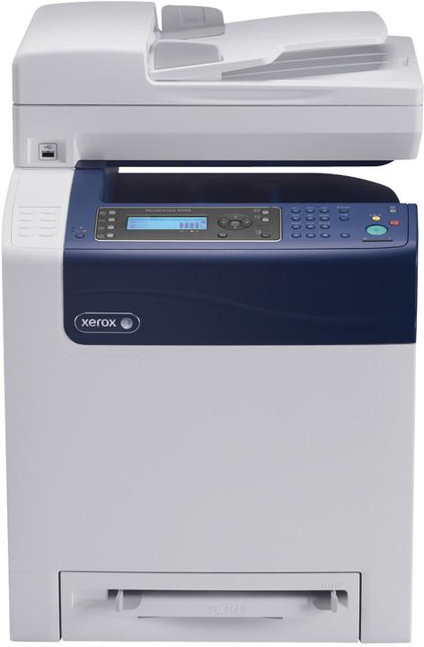 7912131-Xerox.jpg