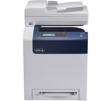 Xerox WorkCentre 6505N - 6505V_N