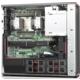 Lenovo ThinkStation P710 TW, černá