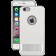 Moshi Kameleon pouzdro pro iPhone 6, bílá