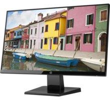 """HP 22w - LED monitor 22"""" - 1CA83AA"""