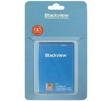 iGET baterie pro iGET BLACKVIEW Eta