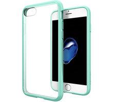 Spigen Ultra Hybrid pro iPhone 7, mint - 042CS20447