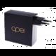 Apei univerzální napájecí adaptér Block 90W