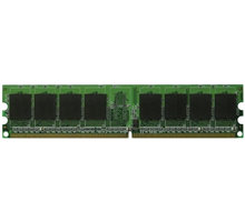 Dell 8GB DDR4 2133 ECC - SNPH5P71C/8G