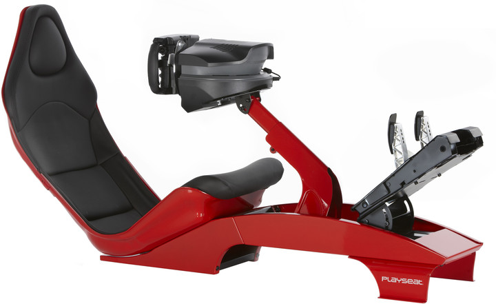 Playseat®-F1-Red-T500-2.jpg
