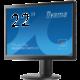 "iiyama ProLite B2280WSD-B1 - LED monitor 22"""