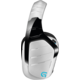 Logitech G933 Artemis Spectrum, bílá