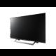 Sony KDL-43WD759 - 108cm