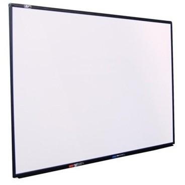 "Elite Screens bílá tabule 77"", 116,1 x 154,7 cm"