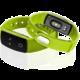 GoGEN SB 102B, zelená