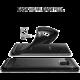 Spigen Rugged Armor pro Galaxy Note 7, black