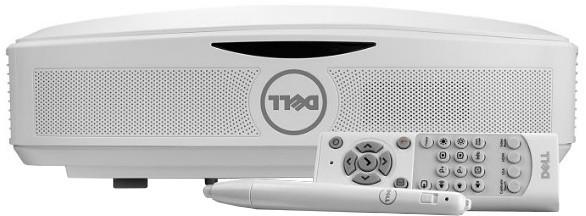 dell-s560p-projektor-fhd-dlp-lvds-3400-ansi-1800-1-vga-hdmi-bily-2ynbd-on-site_i158292.jpg