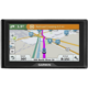 Garmin Drive 61S Lifetime Europe45