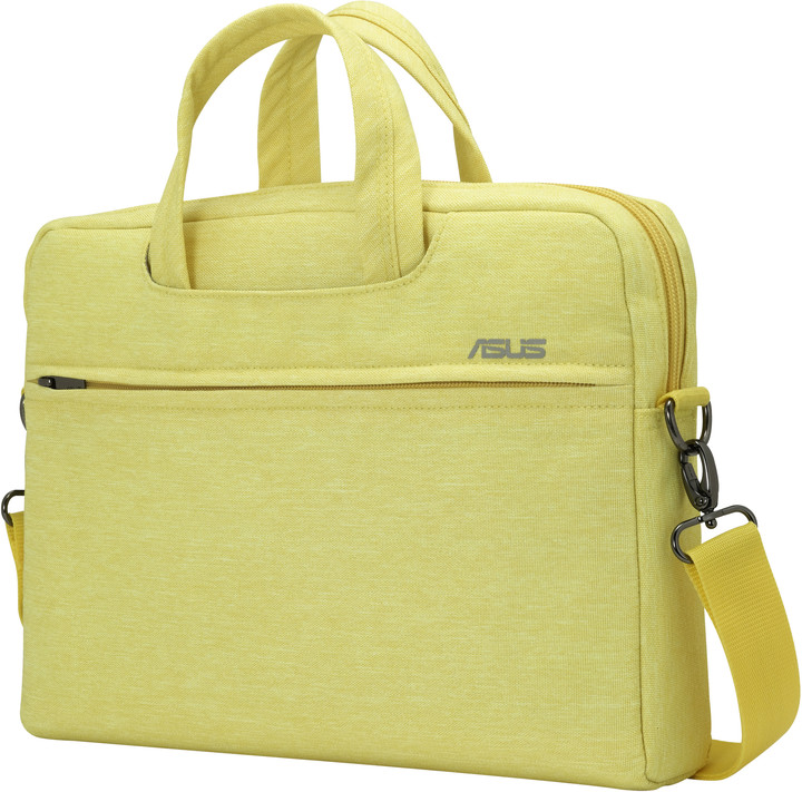 ASUS EOS Carry Bag_New Version_11.jpg