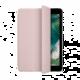 Apple iPad Smart Cover, Pink Sand