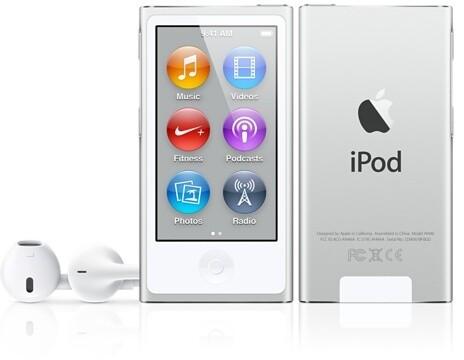 2012-ipodnano-product-silver.jpg