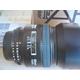 Nikkor 16-85mm f/3.5-5.6G ED VR AF-S DX