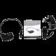 i-Tec, USB3.0/SATA III adaptér