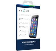 FIXED ochranné tvrzené sklo pro Alcatel One Touch Pop Star, (5022D), 0.33 mm - FIXG-089-033