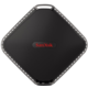 SanDisk Extreme 500 Portable - 480GB