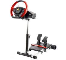 Wheel Stand Pro for Thrustmaster F458 SPIDER/ T80 /T100 /F458 /F430 Wheels V2, černý - 5907734782262