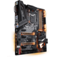 GIGABYTE Z370 AORUS Ultra Gaming - Intel Z370