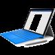 "Microsoft Surface Pro 4 12.3"" - 128GB"