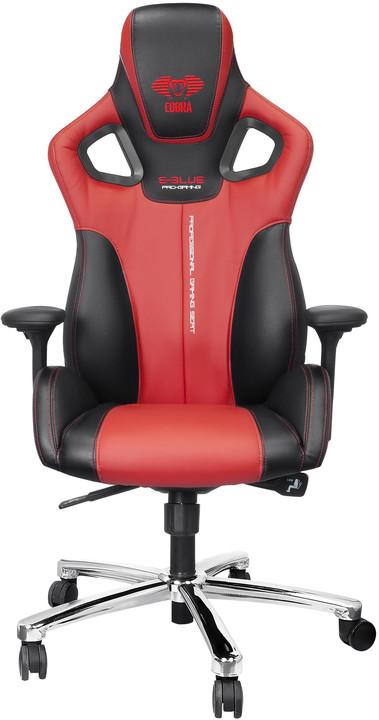 e-blue-gaming-chair-cobra-eec303-05 (1).jpg
