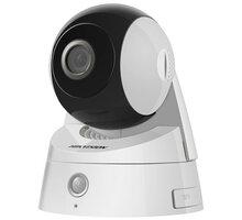 Hikvision IPC R2 PT DS-2CD2Q10FD-IW, 4mm