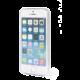 EPICO plastový kryt pro iPhone 5/5S/SE BE FREE