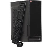 CZC Pracuji X139 G1840/2GB/320GB/bezOS