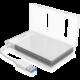 "ICY BOX IB-AC603 dokovací stanice, USB 2.0 - SATA 2,5"""