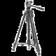 Starblitz TS-190 stativ tripod