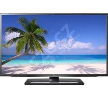 """LG 42LW5400 - 3D LED televize 42"""""""