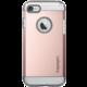 Spigen Tough Armor pro iPhone 7/8, rose gold