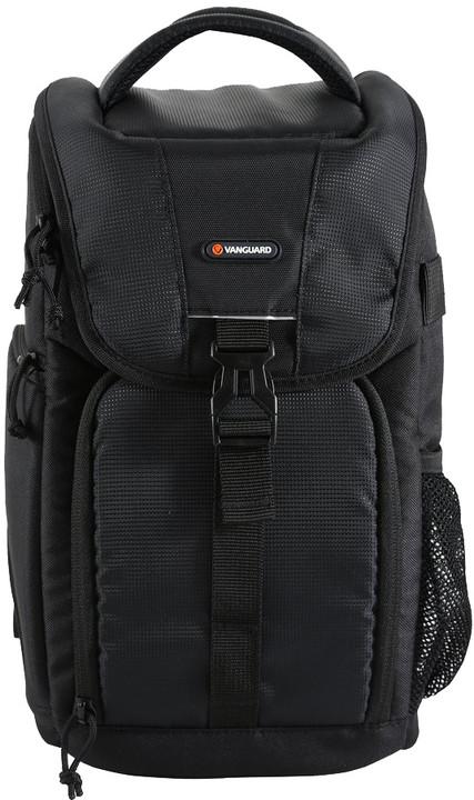 Vanguard Sling Bag BIIN II 47BK