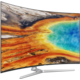 Samsung UE55MU9002 - 138cm