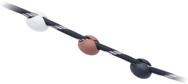 connect-it-kabelovy-klip-spot-cerna_ies85722.jpg