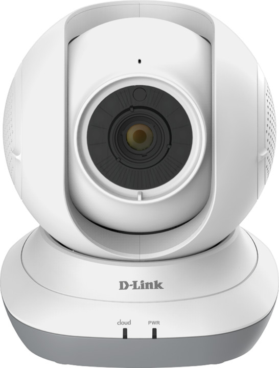 DCS-855L-white-front-sitecore1.png